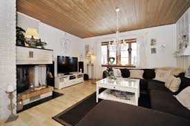 Wohnzimmerm El F Kleine Wohnzimmer Wohnzimmer Türkis Wohnzimmer In Türkis Einrichten 26 Ideen Und