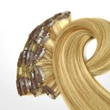 gbb hair extensions gbb clip on extensions categories