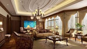 home design beautiful ceiling design for drawing room ceiling