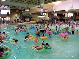 kiwanis park wave pool tempe pinterest wave pool waves and