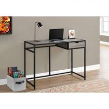 contemporary bureau desk contemporary bureau desk bureau desk bureaus and desks