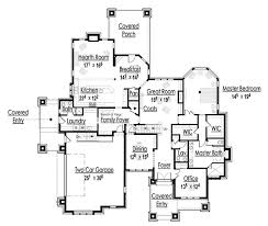 small luxury floor plans the cottage floor plans home designs commercial buildings