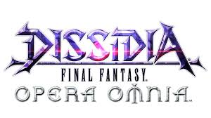 on android dissidia opera omnia now available on android and