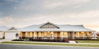100 home design app australia 25 best home design images on