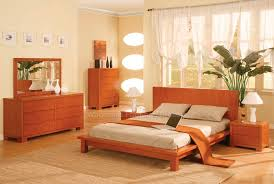 Style Bedroom Furniture by Bedrooms How To Decorate With Mission Style Bedroom Furniture