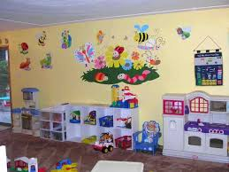 cheap decorations classroom wall decorations school decoration ideas for interior