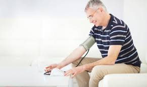 how to normalize your blood pressure diet doctor