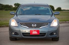 nissan altima 2005 used for sale 2010 used nissan altima hybrid for sale carfax certified aux