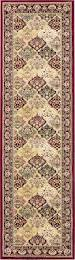 home decor ireland home decor tempting kathy ireland rugs to complete archives azia