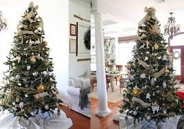 2013 christmas decorating ideas merry christmas tree decoration ideas christmas tree wallpapers 2013
