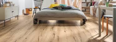 Haro Laminate Flooring Haro Suriwong