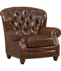 Havertys Leather Sofa by Living Room Furniture Lacey Accent Chair Living Room Furniture