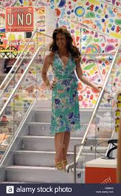 dylan lauren dylan lauren 38 year old founder and ceo of dylan u0027s