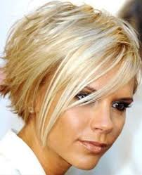 short sassy hair cuts for women over 50 with thinning hairnatural short hair cuts ideas for women s the xerxes