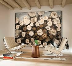 Art For Living Room Wall Art Designs Top 10 Amusing Pop Art Wall Standing Product