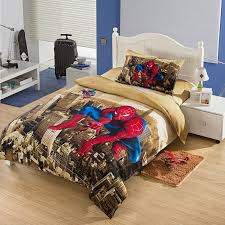 Spiderman Toddler Bed Ideal And Comfy Toddler Bed Blanket Babytimeexpo Furniture