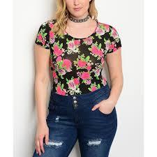 Plus Size Bodysuit Blouse 63 Best Bodysuit Images On Pinterest Plus Size Bodysuit