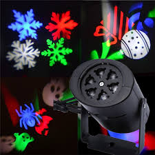 halloween light display projector outdoor christmas lighting stage halloween lighting show projector