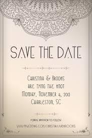 formal invitations formal invitation designs best 25 formal invitations ideas on
