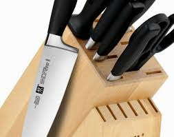 cool kitchen knives kitchen cool kitchen knives set beautiful kitchen knives