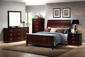 queen size bedroom sets for sale bed sets queen size should you make your own bed should you build