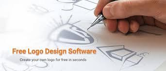home design software free download for windows vista house design software for windows 10 inspirational free home design