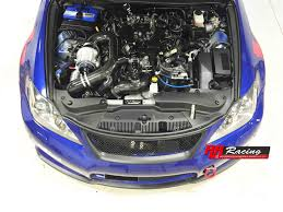 lexus supercharger rr racing rr625 supercharger kit for lexus is f
