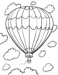 500 best miscellaneous coloring pages images on pinterest