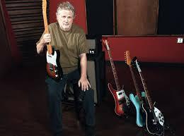 tutorial virtual guitar master mixing skills with mixing tutorials at groove3