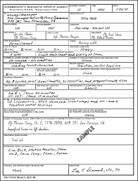 auto accident report form sample report form to keep in your