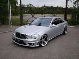 Modified A Class Mercedes Mercedes Benz S Class Price Modifications Pictures Moibibiki