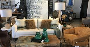 Ross Store Furniture by Furniture Store Moe U0027s Home Collection Opens At Lake Lorraine