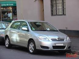 toyota corolla ascent sport price 2005 toyota corolla reviews msrp ratings with amazing images