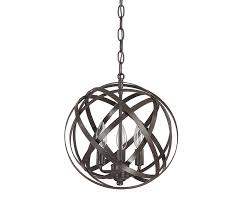 Light Fixture Collections Pendant Light Installation Brushed Nickel Lighting Collections