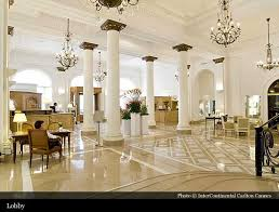 chambre carlton cannes intercontinental carlton cannes 1911 cannes historic hotels of