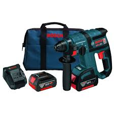 concrete drilling tools power tools the home depot