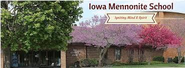 Kalona Appliance Barn Iowa Mennonite Home Facebook