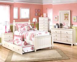 bedroom sets miami pleasant bedroom sets set tikes es pricey rooms to go bedding