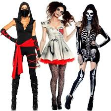 Halloween Voodoo Doll Costume 28 Cool Costumes Images Halloween Ideas