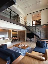 home modern interior design best 25 modern lofts ideas on modern loft modern