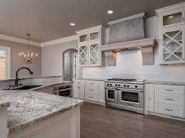 Kitchen 2017 Trends by 5 Home Design Fads That Are Out In 2017 Eugene Alternative Realtors