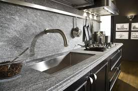devini kitchen and bath design englewood nj u2013 kitchens baths flooring