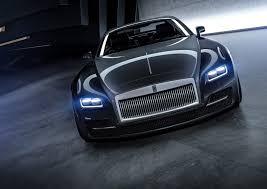 rolls royce project cullinan this study would make for an awesome 2020 rolls royce wraith coupe