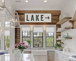 lake house decorating on a budget brucall com lake house kitchen ideas