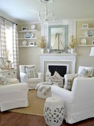 coastal livingroom cozy coastal living room decorating ideas 32 coastal living