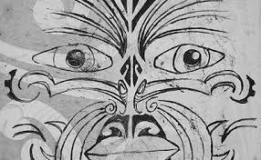 Polynesian Art Designs Samoan Art Polynesian Art Fine Arts And Design Pasefika Designs