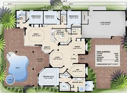 plans house house plans home design ideas