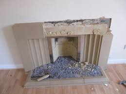 fireplace fresh air outside vent purpose for air vent