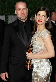 Who Was The Movie Blind Side About Sandra Bullock U0027s Ex Jesse James Says Hardest Part Of Split Was