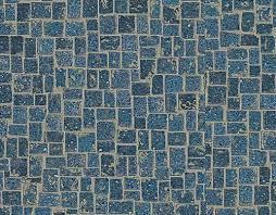 retro linoleumretro linoleum flooring australia style thematador us